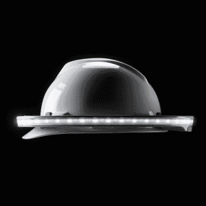 Personal Safety Task Light