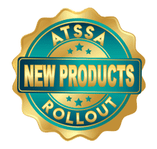 Royal Innovative Solutions Wins the ATSSA Innovations Award